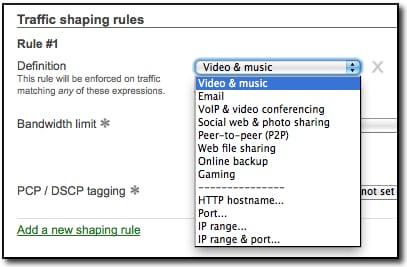 bandwidth limits Archives - Cisco Meraki Blog Cisco Meraki Blog