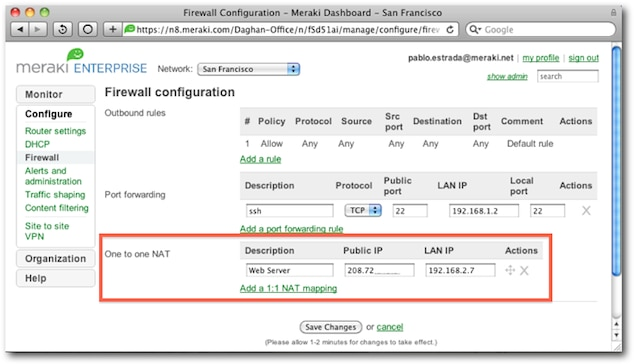 Product Blog Archives - Page 2 of 8 - Cisco Meraki Blog
