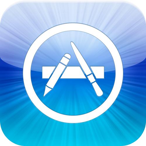 App Store Icon Cisco Meraki Blog