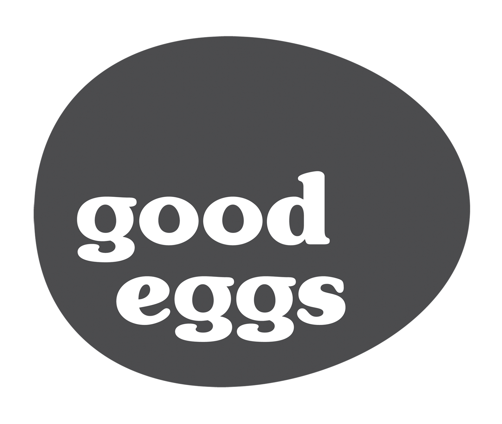Startup Kit Spotlight Good Eggs  Cisco Meraki Blog Cisco. Country Boy Decals. Notebook Decals. Contractor Logo. Agreement Lettering. Taxi Signs. Imc Banners. File Banners. Holiday Grunge Lettering