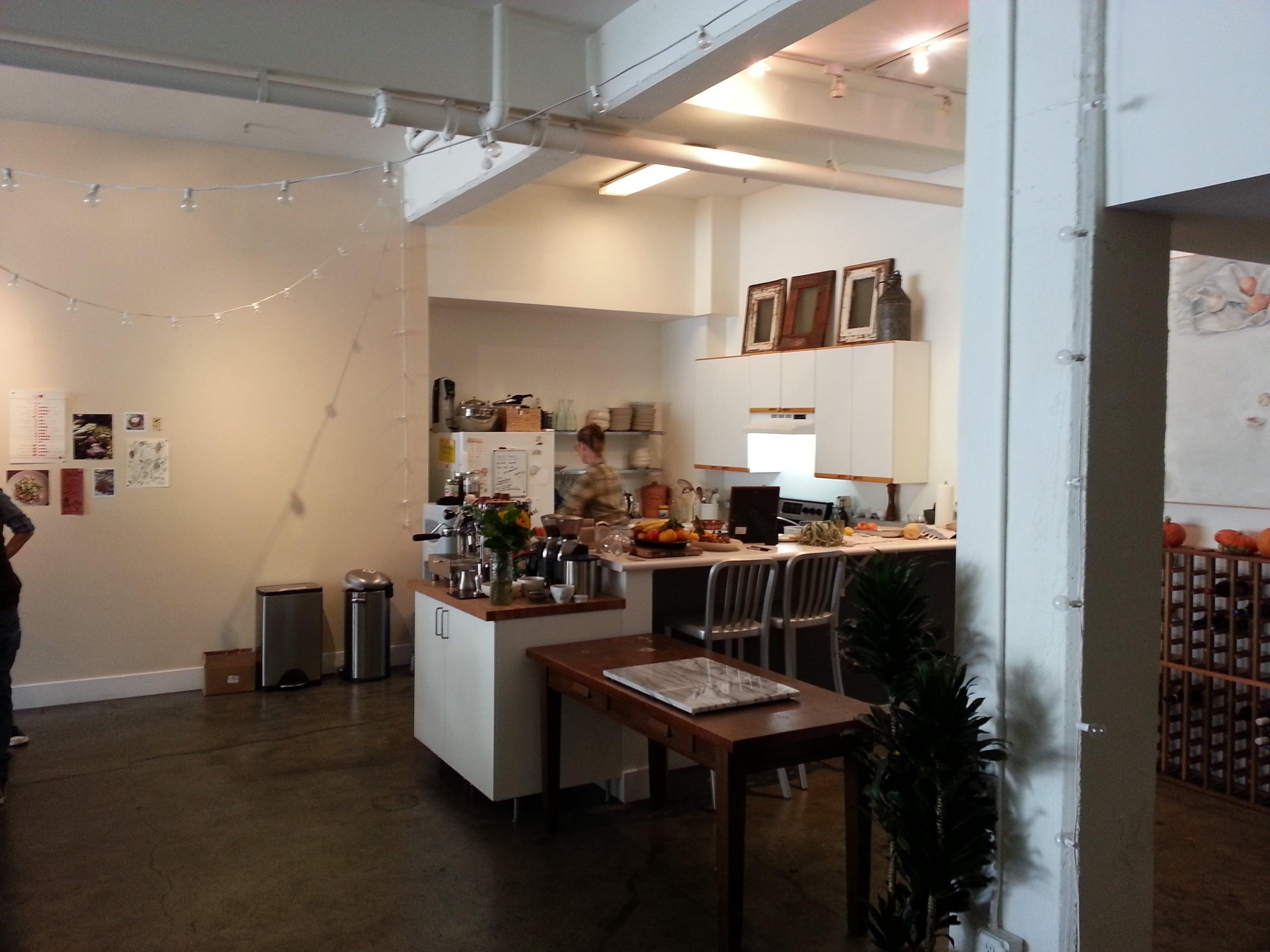 good eggs office cisco meraki office