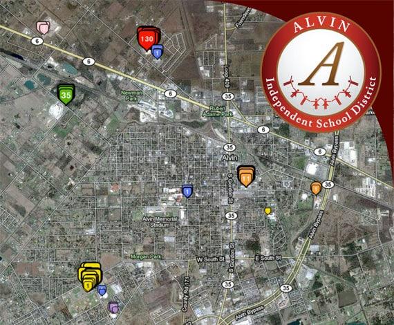 img_alvin_isd_map