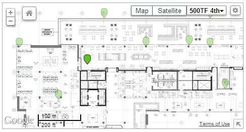 2013 12 20 BP Map