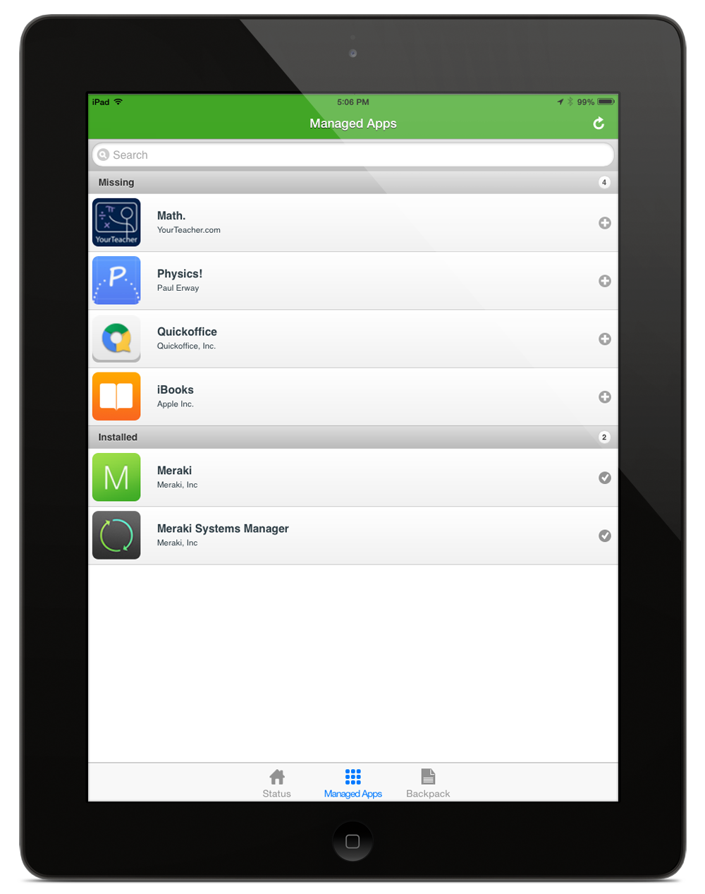 ipad-sm-managed-apps