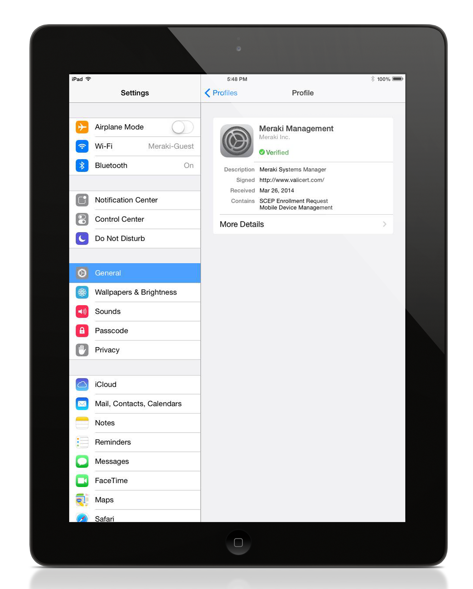 sm_ipad_profile