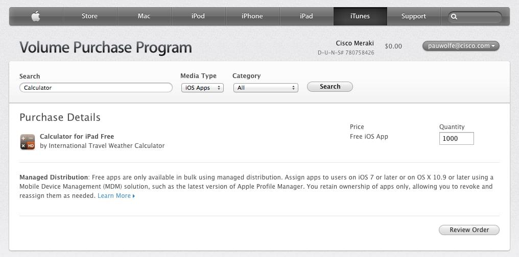 vpp_app_purchase