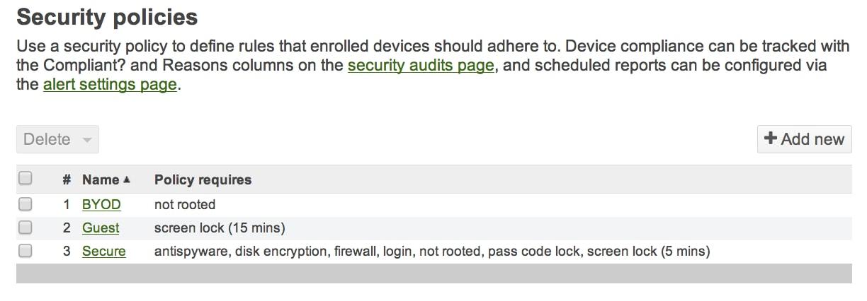 SecurityPolicies2