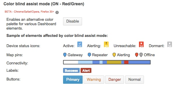 redgreenassist-on