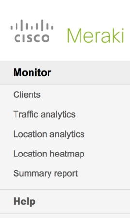 Dashboard-monitor-only