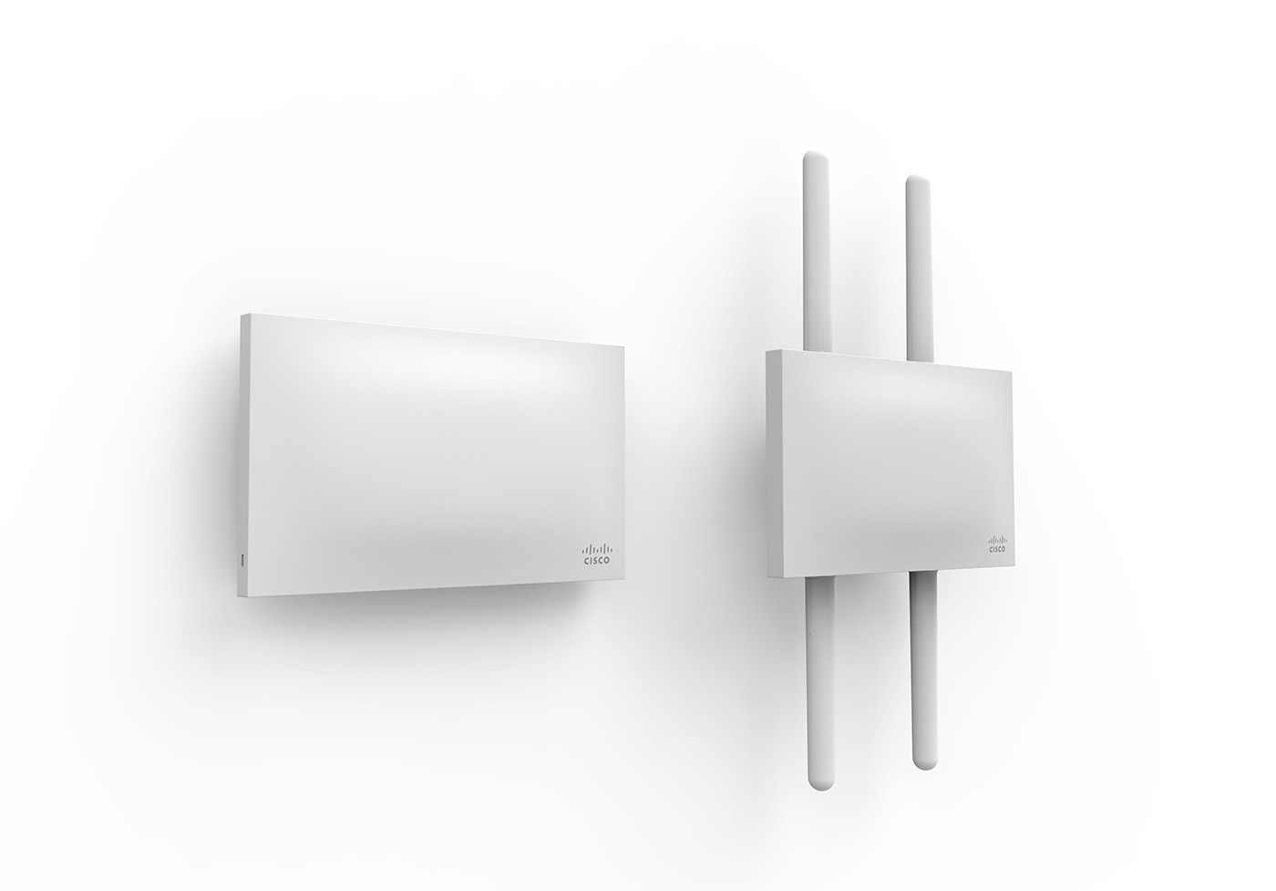 Wireless Launch Recap « Cisco Meraki Blog
