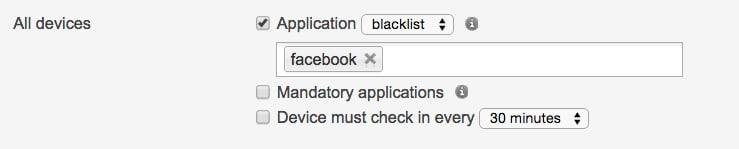 blacklist_facebook