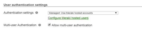 multi_user_auth_config