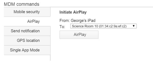 tt_air_play