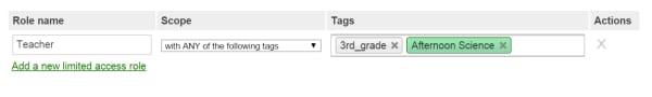 tt_limited_access_roles
