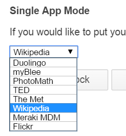 tt_single_app_mode_list