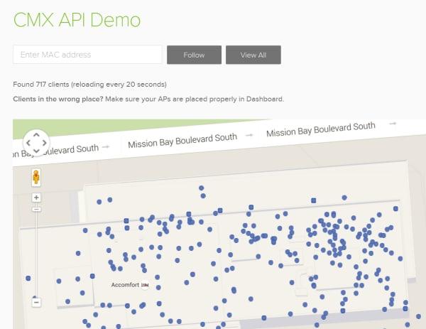 cmx_api_example_app