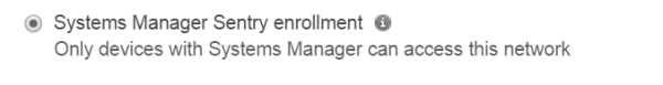 sm_sentry_enrollment