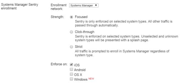sm_sentry_enrollment_strength