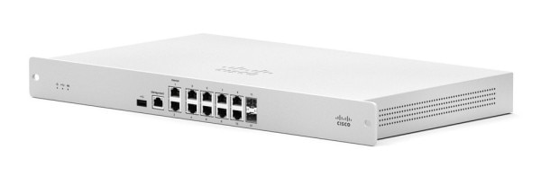 cisco_featured_products_mx84-2
