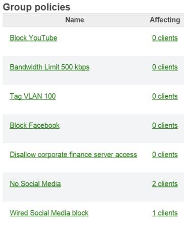 SM Archives - Page 2 of 3 - Cisco Meraki Blog Cisco Meraki Blog