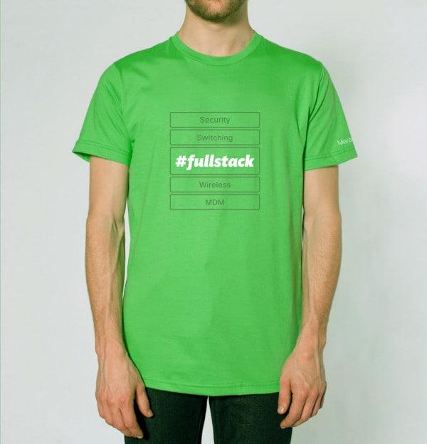 fullstack_tshirt_green