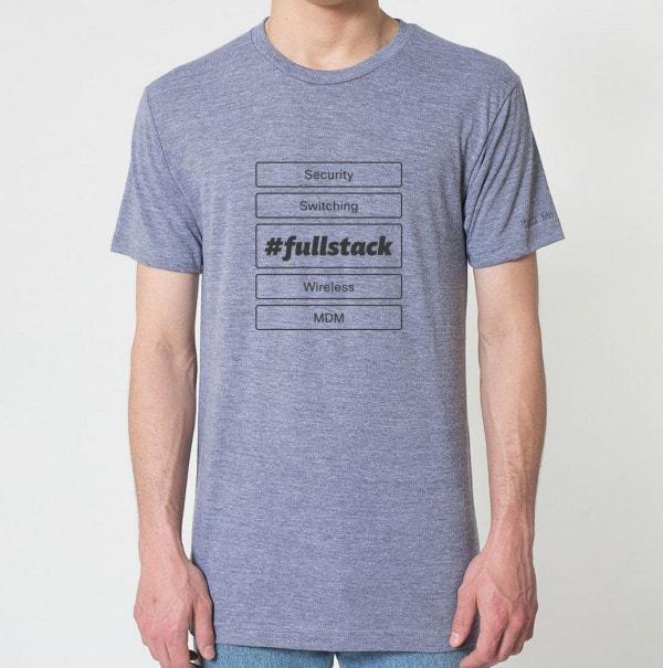 fullstack_tshirt_grey
