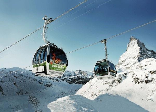 nachhaltigkeit_matterhorn-express_nachhaltigkeits-gondel