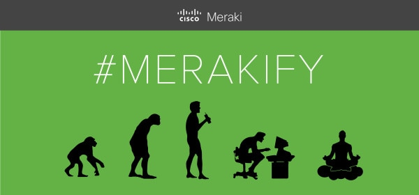 Merakify Email Banner_v2-01
