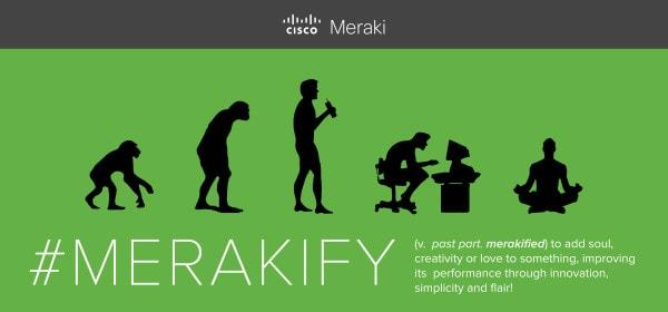Merakify Email Banner_v2-06