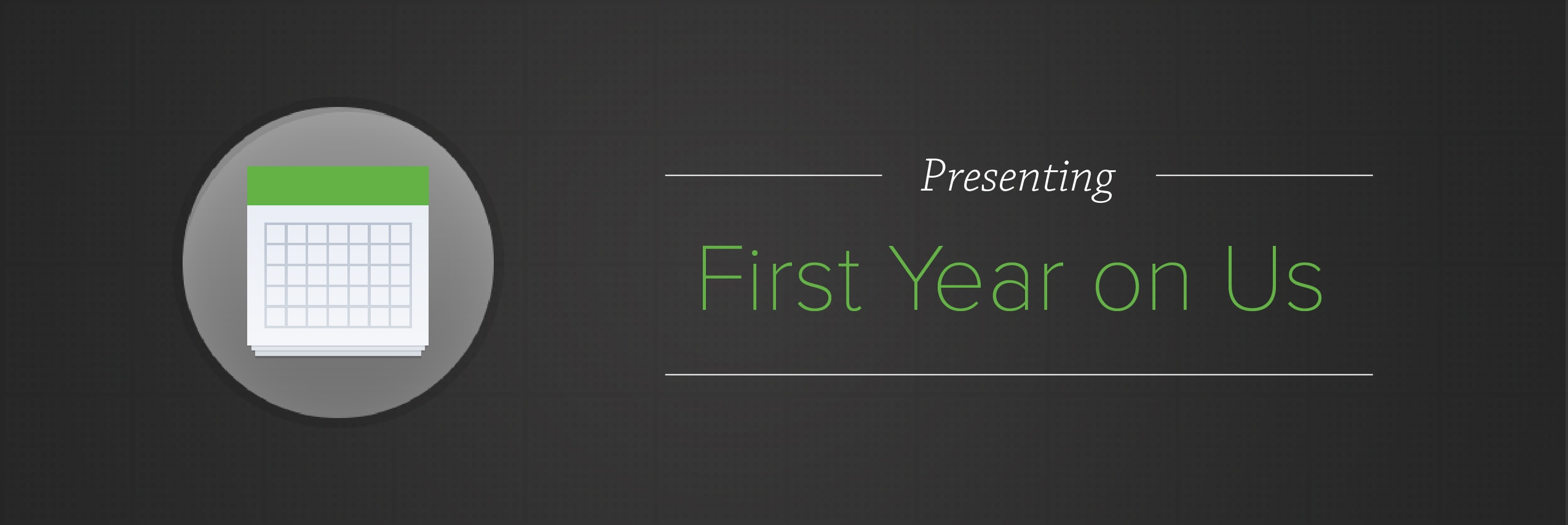 Meraki First Year on Us Banner-02
