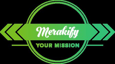 merakify-ym_logo@2x