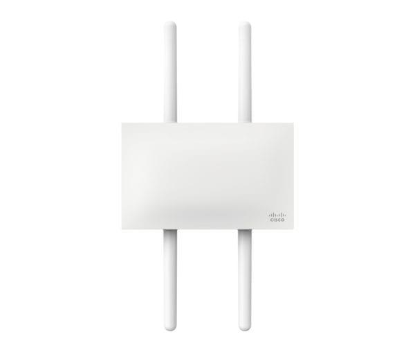 Cisco Meraki MR74 rugged/outdoor 802.11ac Wave 2 AP