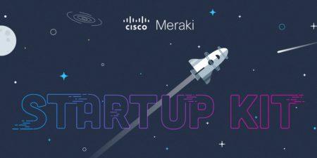 Startup_Kit