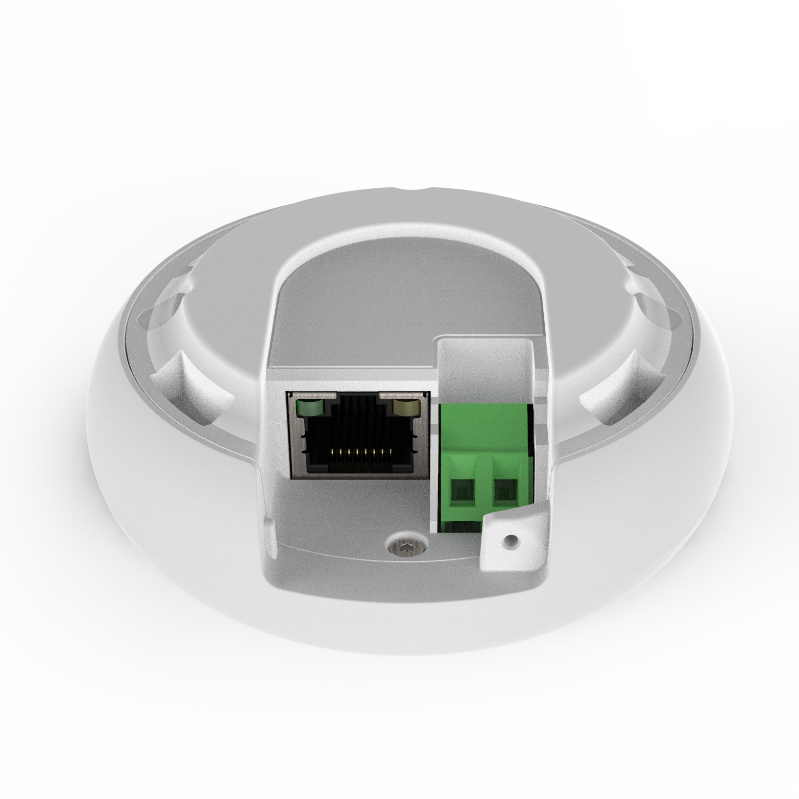 Surveillance Archives Cisco Meraki Blog Home Product Highlights Poe Network Switch For Ip Camera Review After Downloading This Configuration Through The Lan Cameras Can Be Powered On With New Accessory Within Range Of