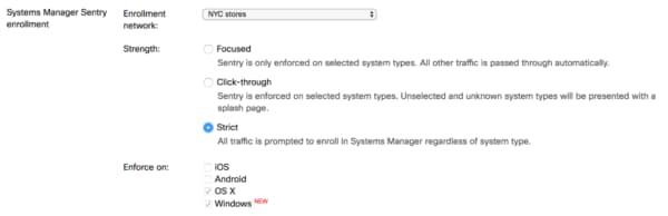 Systems Manager Archives - Cisco Meraki Blog Cisco Meraki Blog