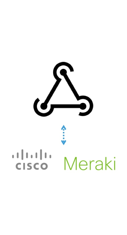 Real-Time Alerting with Webhooks - Cisco Meraki Blog Cisco