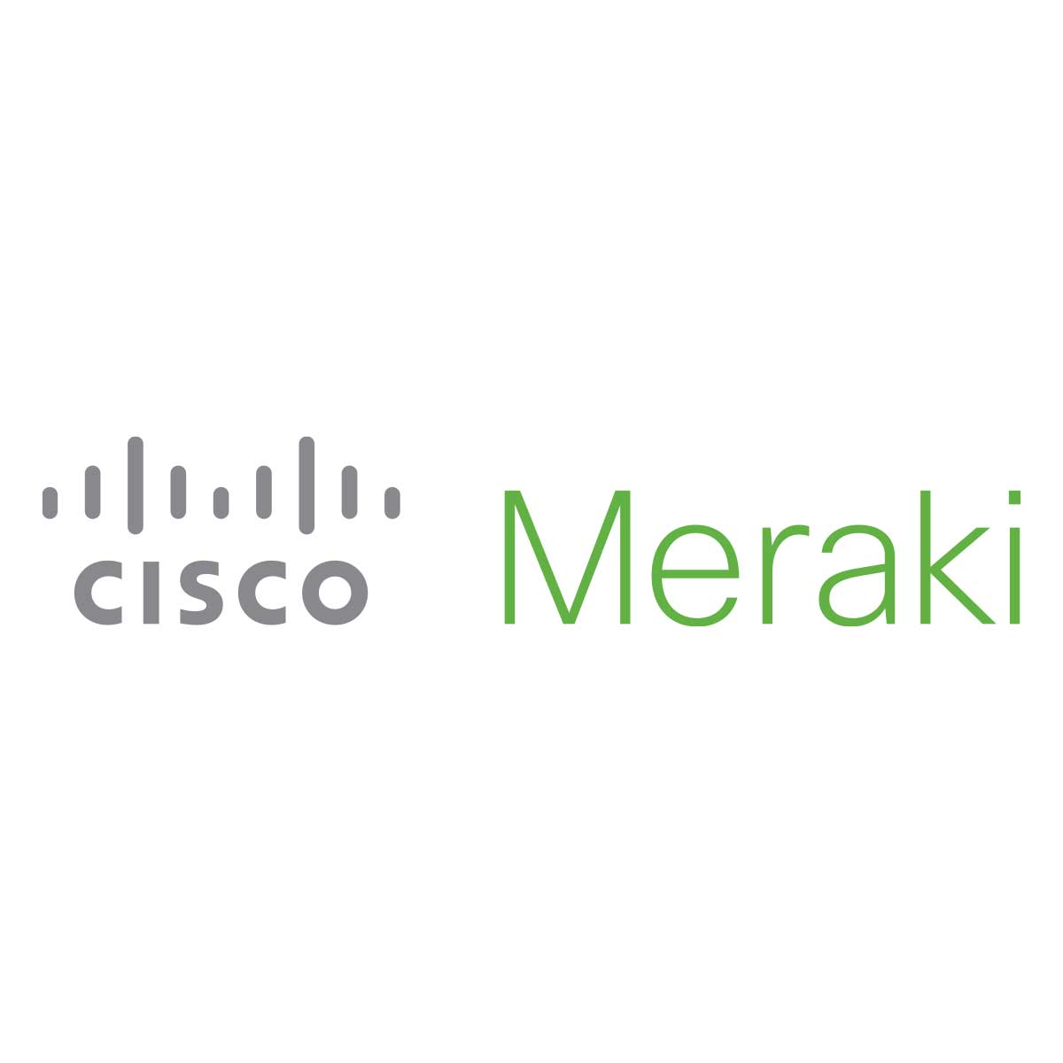 Cisco Meraki - Cloud Managed Networks that Simply Work
