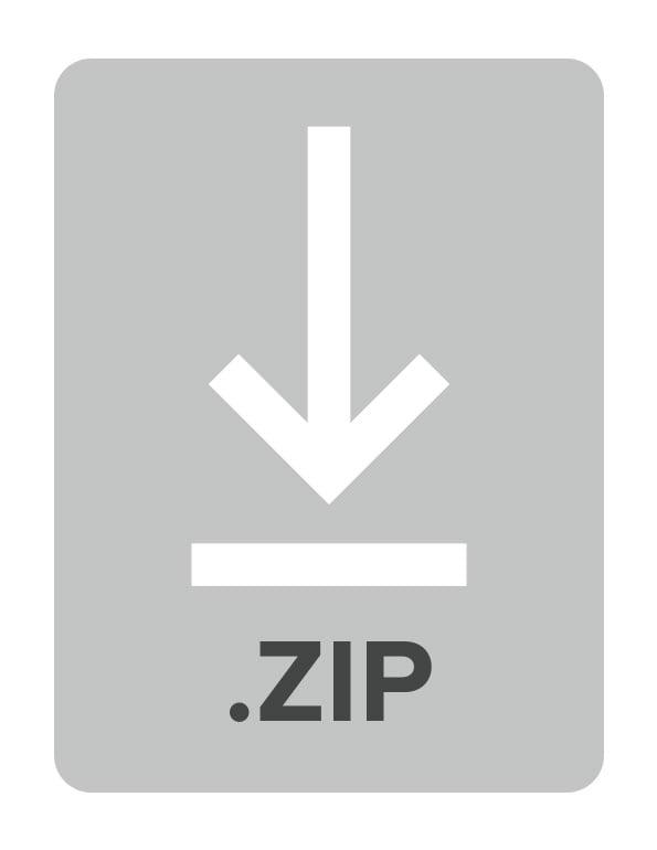 Cisco Meraki Topology Icons