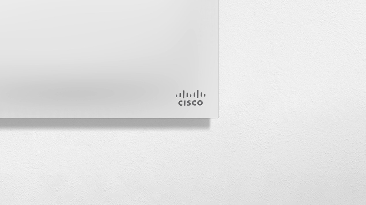 Introducing 802.11ac and Beacons