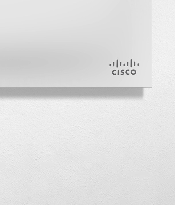 100% Cloud Managed Wireless with Integrated Bluetooth