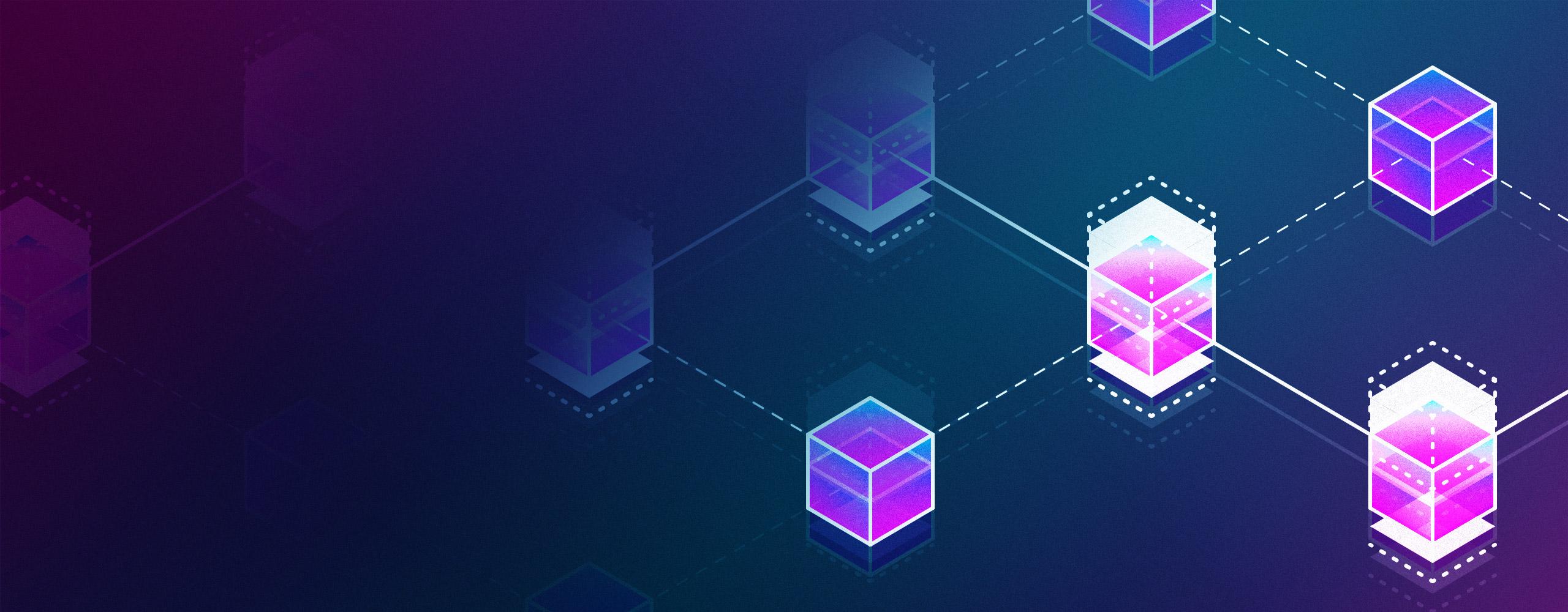Introducing vMX
