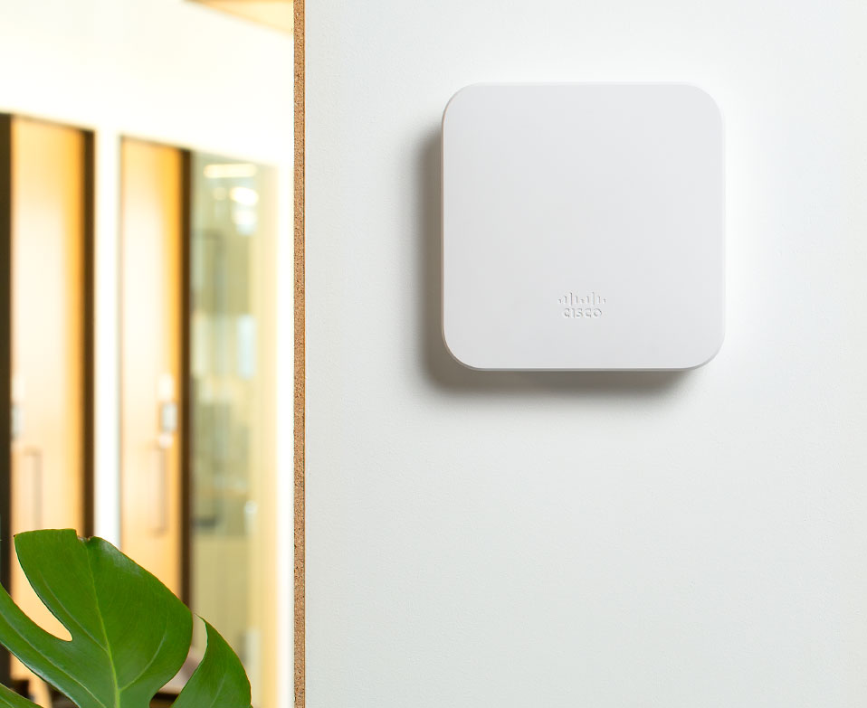 Unleash The Power Of Cellular. Introducing the Meraki MG21 and MG21E
