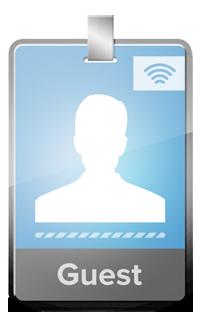【Android使い方ガイド】 Wi-Fi(無線LAN)の設定 …