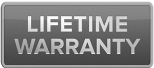 Lifetime Warranty and Advanced Replacement