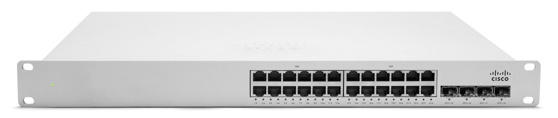MS350-24