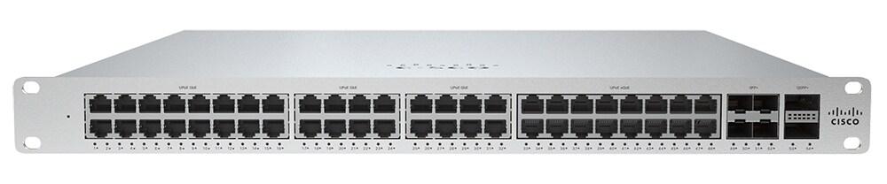 MS355-48X