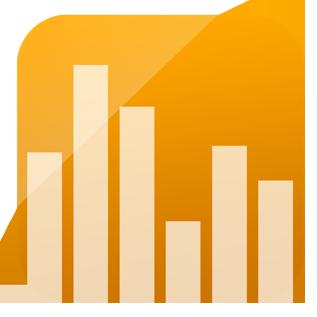 Presence Analytics