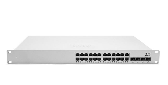 MS350-24X