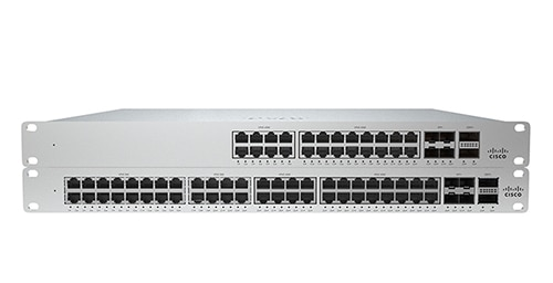 MS355 X Series