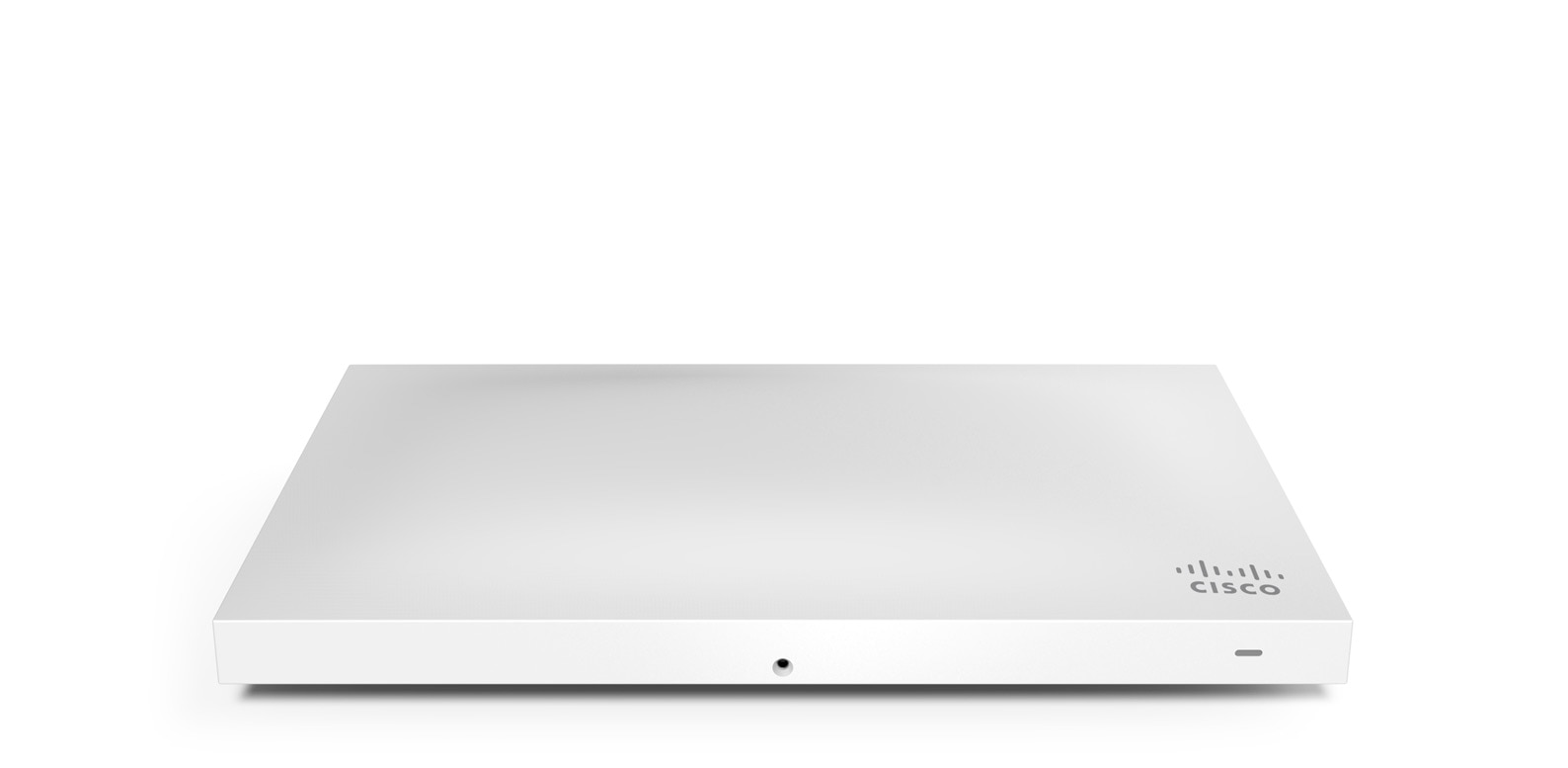Cisco Meraki Cloud Managed Wireless Products